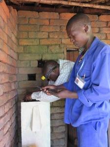 Malawi Trip May 2014 010