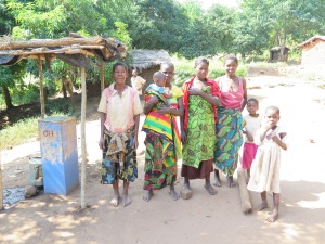 Malawi Trip May 2014 038