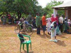 Malawi Trip May 2014 148