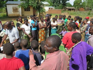 Malawi Trip May 2014 195