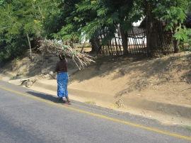 Malawi Trip 2015 065