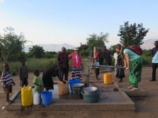 Malawi Trip 2015 331
