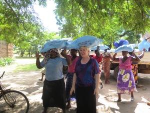 Malawi Trip 2015 486