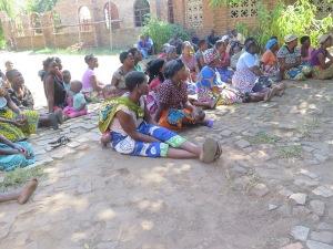 Malawi Trip 2015 527
