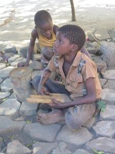 Malawi Trip 2015 533