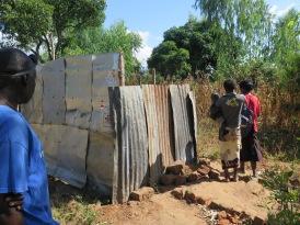 Malawi Trip 2015 704