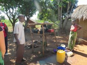 Malawi Trip 2015 721