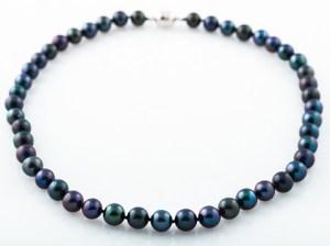 black-fresh-water-pearl
