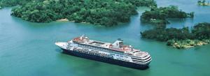 holland-america-cruise