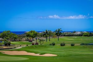 kauai-golf-1