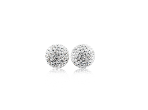 sparkle-ball-earrings