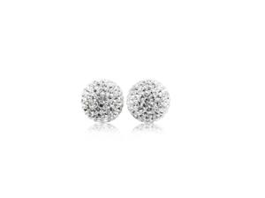 sparkle-ball-earrings