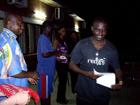 Malawi 2011 220